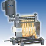 MR Noodle Cutting Machine