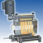 MR Noodle Cutting Machine